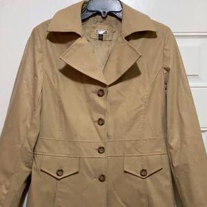 Medium jacket excellent condition
